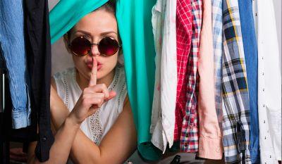 5 ways to boost revenue-retailers