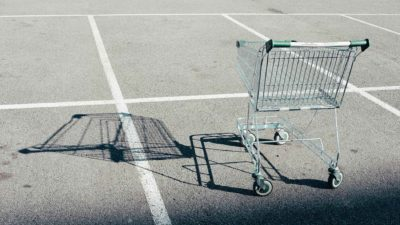 Cart-Abandonment-Recommend