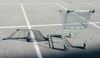 Preventing Cart Abadonment