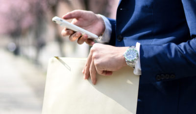 Luxury brands and personalization-Recommend Blog