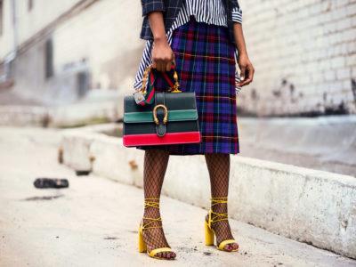 Predictive-Fashion-Recommend