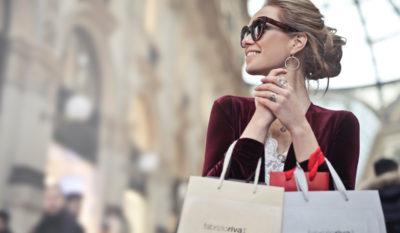 increase revenue personalisation