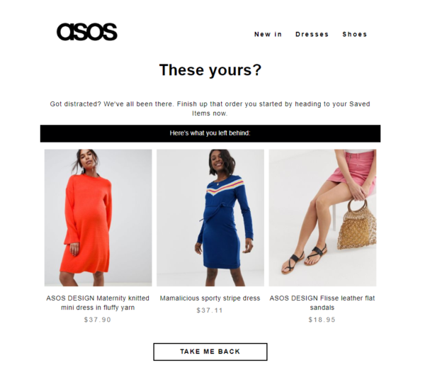 2_automated_ASOS-600x546