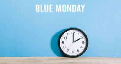 Blue-Monday-Recommend