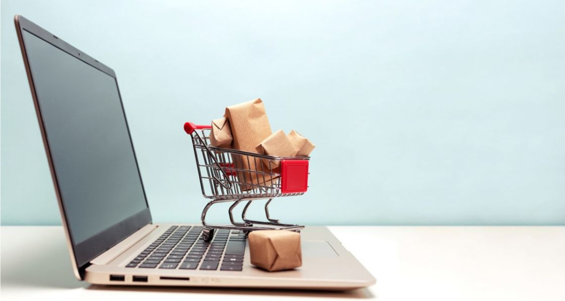 Personalisation platform eCommerce