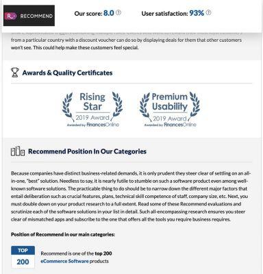 Finances-Online-Badges