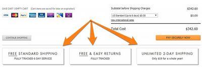 ASOS-Returns-shipping
