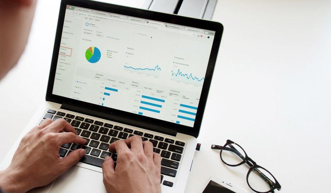 Five-KPIs-eCommerce