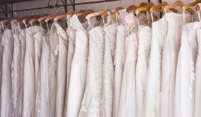 Wedding-Season-2020