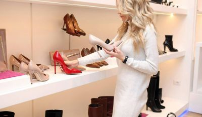 Luxury Brands and Luxury Market