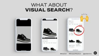 improve-shopper-experience-visual-search