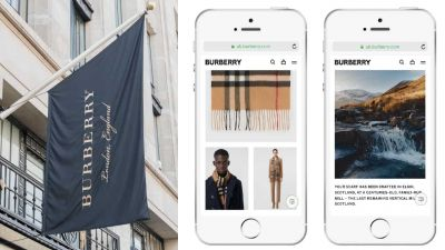 luxury-online-shopping-customer-experience-burberry