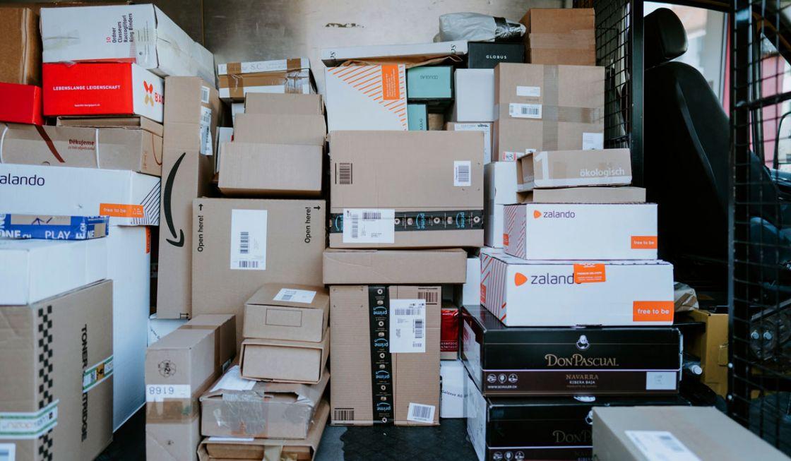 ecommerce-handling-returns-lockdown