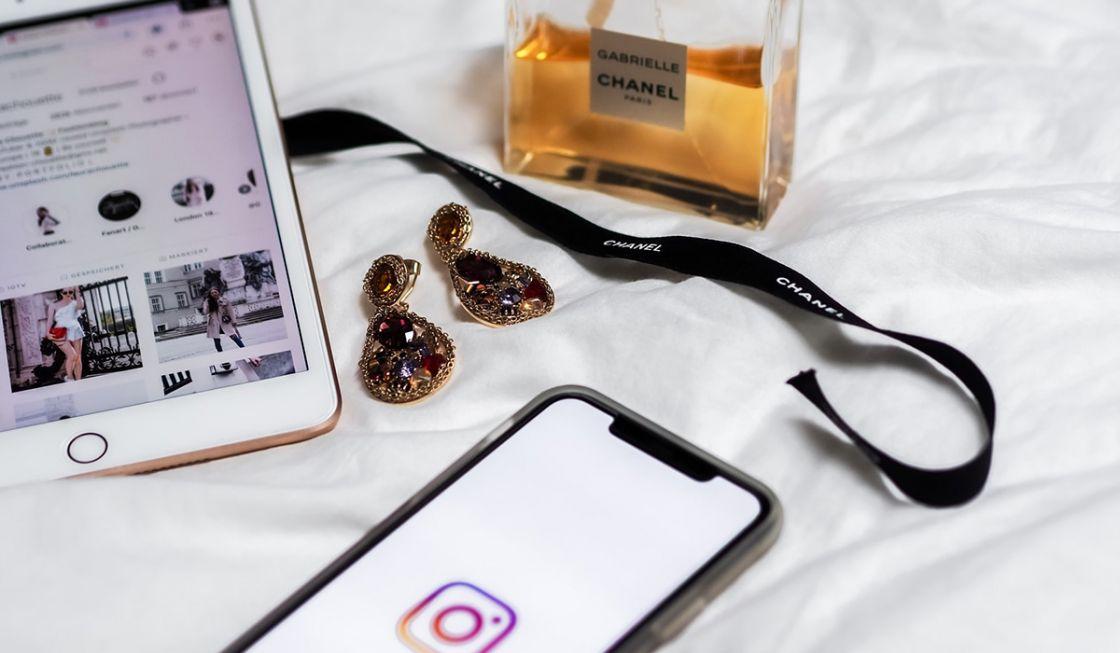 Luxury brands trends 2021
